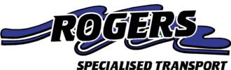 Rogers UK Transport Ltd